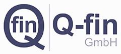 qfin-logo